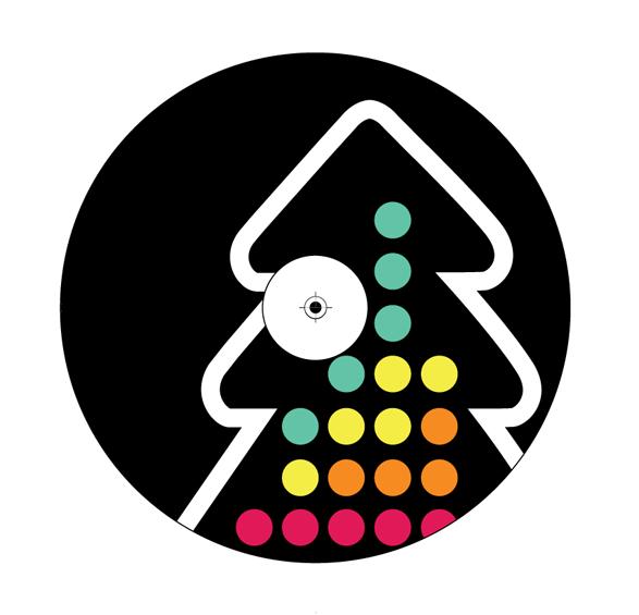 Light Organ Records