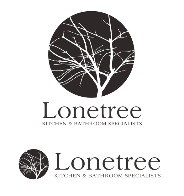 Lonetree Kitchen & Bathroom Specialists
