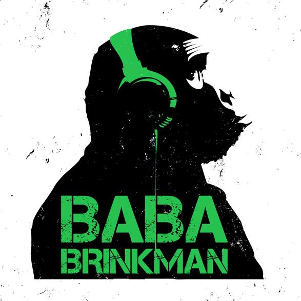 Baba Brinkman