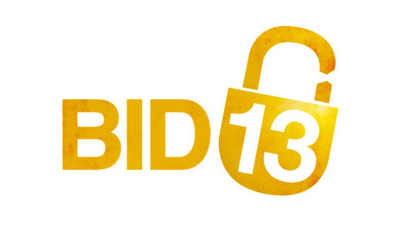 Bid13