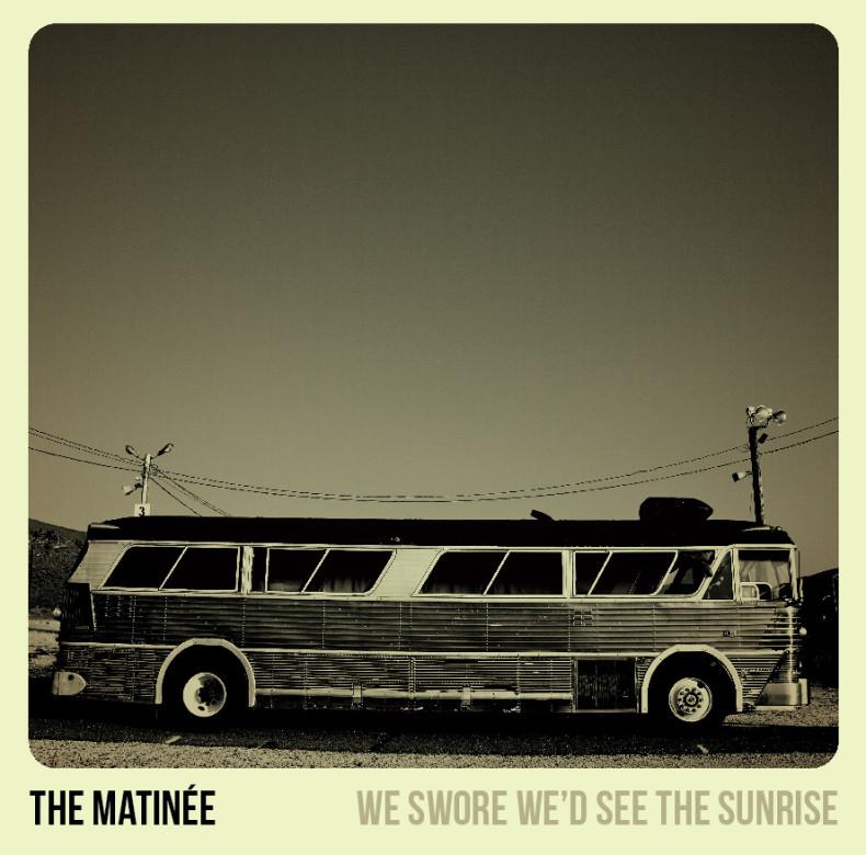 The Matinée