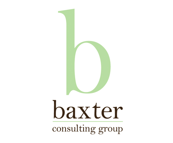 Baxter Consulting Group