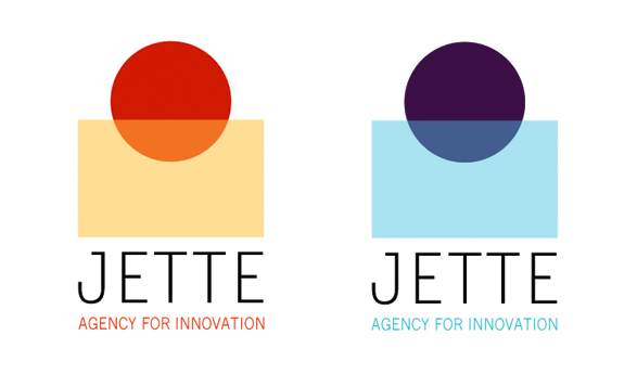 Jette Agency for Innovation