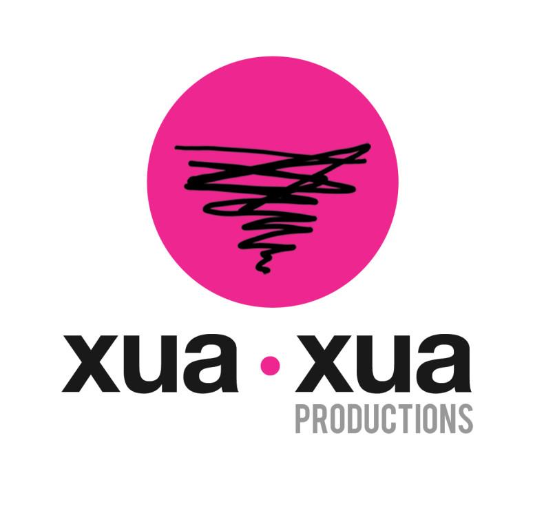 Xua Xua Productions