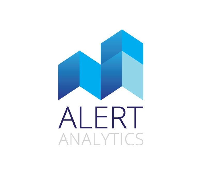 Alert Analytics